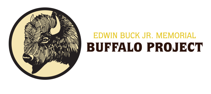 BuffaloProjectLogo